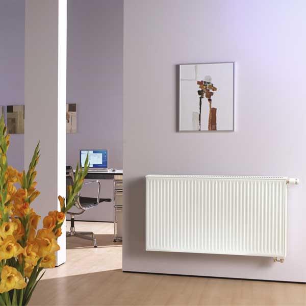 radiatoren austausch heizk rper viessmann universalheizk rper bauh he 550 950 mm ebay. Black Bedroom Furniture Sets. Home Design Ideas