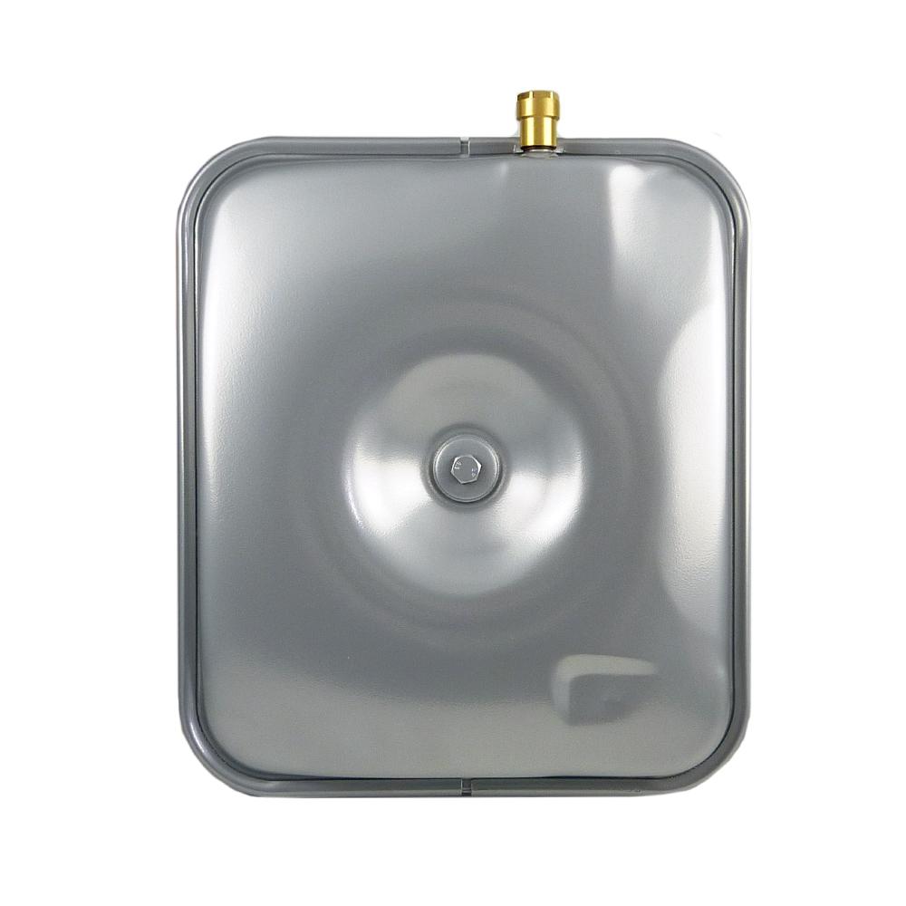 vaillant ausdehnungsgef 12 l 18 1022 atmotec ecotec turbotec vc vcw. Black Bedroom Furniture Sets. Home Design Ideas